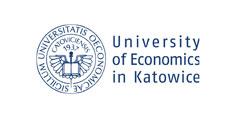 Uniwersyty of Economics in Katowice